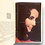 Thumbnail: Meeting Mrs Jenkins, 1965. Scarce, first edition.