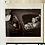 Thumbnail: Weegee, 1978.