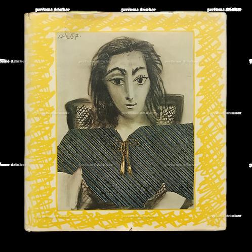 Picasso: Women, 1964.