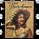 Thumbnail: Votre Amie Marie France, July 22, 1947.