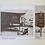 Thumbnail: Le Corbusier, Designer: Furniture, 1929, 1977.