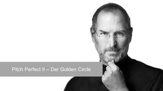 Pitch Perfect II - Der Golden Circle