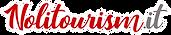 Logo Nolitourism.png