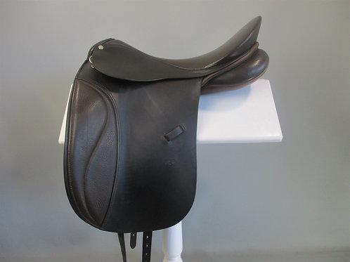 Peter Horobin Pirouette saddle