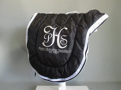 PHS Saddle Bag
