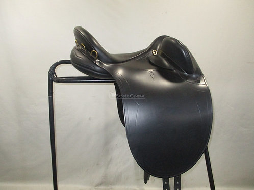 Bates Kimberley (Medium) Stock Saddle
