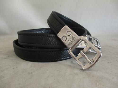 Peter Horobin Stirrup Leathers