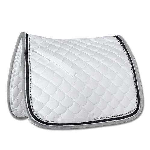 Waldhausen ROM Saddle Pad Dressage or GP  Various Colours