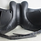 Ideal Rebecca dressage saddle