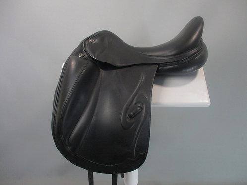 Prestige Venus K dressage saddle