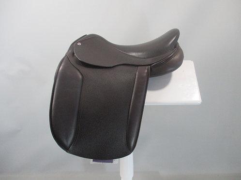 """Cavaletti Show Saddle 16"""""""