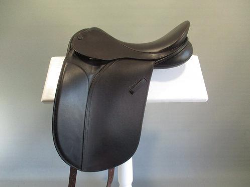 "Windsor Esquire Pony Saddle 16"" No5 Fit / XW"