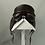 "Thumbnail: KN Rhapsodie Dressage Saddle 17"" M"