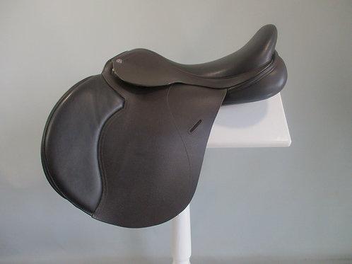 """Cavaletti GP Saddle 17"""""""