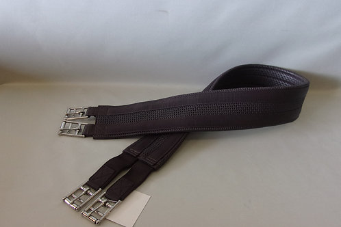 Anti-gall with Elastic Long Girth 125-150cm