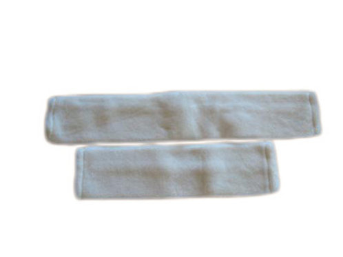 EquineNZ Wool Girth Sleeve