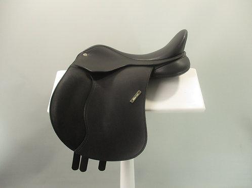 "Wintec 500 Pony AP Saddle 16"""