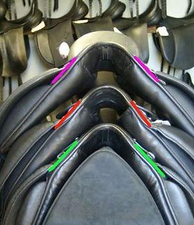 saddle width.jpg
