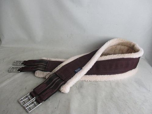 "Shires Fleece Girth 56"" / 140cm"