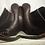 """Thumbnail: KN Symphonie Dressage Saddle 17.5"""" W"""