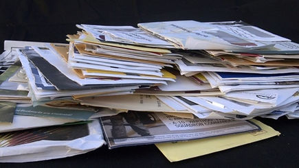 pile  of mail.jpg