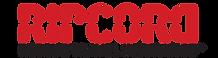 Ripcord-Rescue-Travel-Insurance-Logo-web