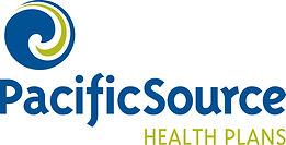 PacificSource-Health-Plans logo.jpg