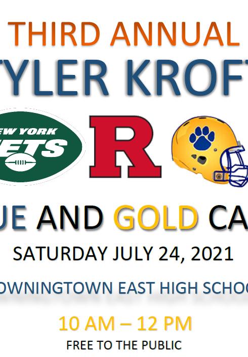 Tyler Kroft Camp.png