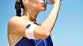 Hogyan frissíts maraton feletti távokon?