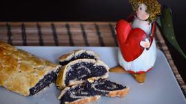 Karácsonyi süti receptek