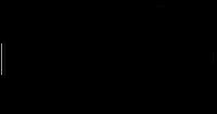 prisca-beuchat-logo-schwarz.png