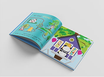 MrAaron_BookPage_Spread2.jpg