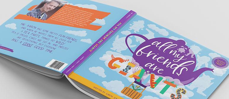 MrAaron_BookPage_PromoImage.jpg