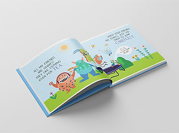 MrAaron_BookPage_Spread1.jpg