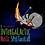 Thumbnail: Intergalactic Music Spectacular CD