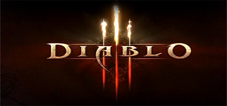 Diablo 3 Global Battle.Net Key