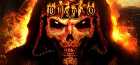 Diablo 2 Battle.net Key