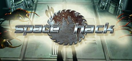 SpaceHack