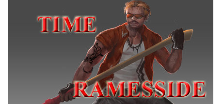 Time Ramesside