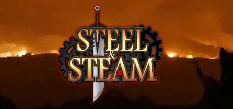Steel Steam