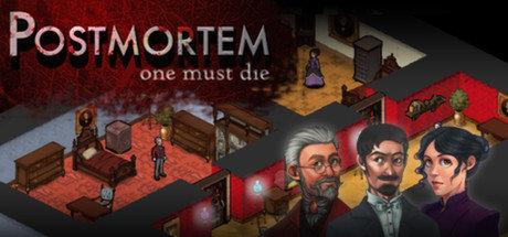 Postmortem- One Must Die (Extended Cut)