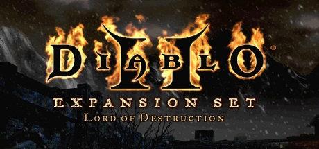 Diablo 2 Lord of Destruction Battle.net Key