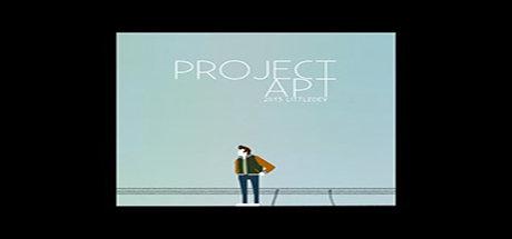 Project APT