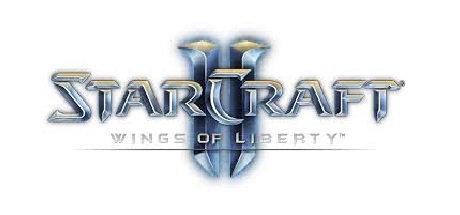 Starcraft 2 EU Wings of Liberty Battle.net Key