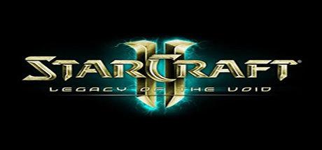 StarCraft 2: Legacy of the Void BattleNet Key
