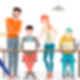 coworking-nuevo-blog-ok.jpg