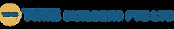 logo-e1464688097395.png