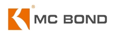 MC Bond Logo.png