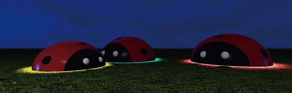 Ladybird 2.png