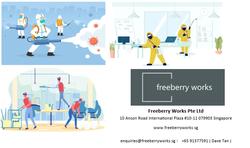 Freeberry 2